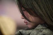 Shinjuku girl<br /> formats divers, papier en fibre de bambou.<br /> Je l'aime bien, elle, prise &agrave; la vol&eacute;e dans le Tokyo de nuit o&ugrave; il fait aussi clair qu'en plain jour, avec ses cheveux qui le valent bien<br /> <br /> Japanese girl, Shinjuku, Tokyo, Japan / beaut&eacute; japonaise, Shinjuku, Tokyo, Japon