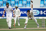 SA v Pakistan 1st Test Day 2
