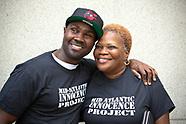 Lamar Johnson Freed Mid-Atlantic Innocence Project
