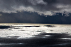 &quot;The Abyss&quot;<br />