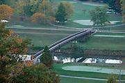 18470Campus Fall 2007