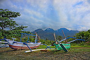 Pemuteran, Bali