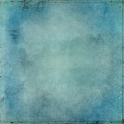handmade fine art photographic texture for use in personal and commercial work