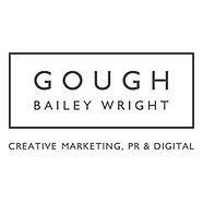 GOUGH BAILEY WRIGHT