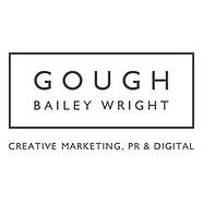 GOUGH BAILEY WRIGHT