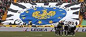 2012/01/22 Udinese vs Catania 2-1