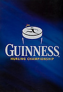 All Ireland Senior Hurling Championship - Final, .10.09.2000, 09.10.2000, 10th September 2000, .10092000AISHCF,.Senior Kilkenny v Offaly,.Minor Cork v Galway,.Kilkenny 5-15, Offaly 1-14, .Guinness,