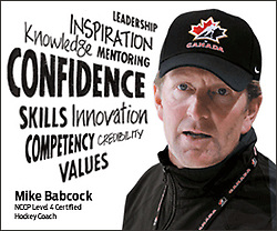 LINK: www.coach.ca/NCCP