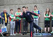 Skittles Under 16 Carlow v Monaghan