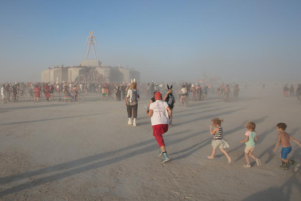 Bunny March My Burning Man 2018 Photos:<br /> https://Duncan.co/Burning-Man-2018<br /> <br /> My Burning Man 2017 Photos:<br /> https://Duncan.co/Burning-Man-2017<br /> <br /> My Burning Man 2016 Photos:<br /> https://Duncan.co/Burning-Man-2016<br /> <br /> My Burning Man 2015 Photos:<br /> https://Duncan.co/Burning-Man-2015<br /> <br /> My Burning Man 2014 Photos:<br /> https://Duncan.co/Burning-Man-2014<br /> <br /> My Burning Man 2013 Photos:<br /> https://Duncan.co/Burning-Man-2013<br /> <br /> My Burning Man 2012 Photos:<br /> https://Duncan.co/Burning-Man-2012