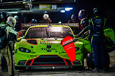 FIA WEC - ROUND 6 - 1000 MILES OF SEBRING - 15 March 2019