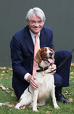OCT 23 2014 The Westminster Dog of the Year Competition