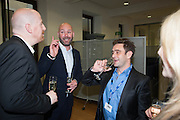 SCOTT COLLINS; YIANNI PAPOUTSIS; , STREETSMART RAISES RECORD-BREAKING £805,000 TO TACKLE HOMELESSNESS. Celebrate with a drinks party at the Cabinet Office. Horse Guards Rd. London. 13 May 2013.
