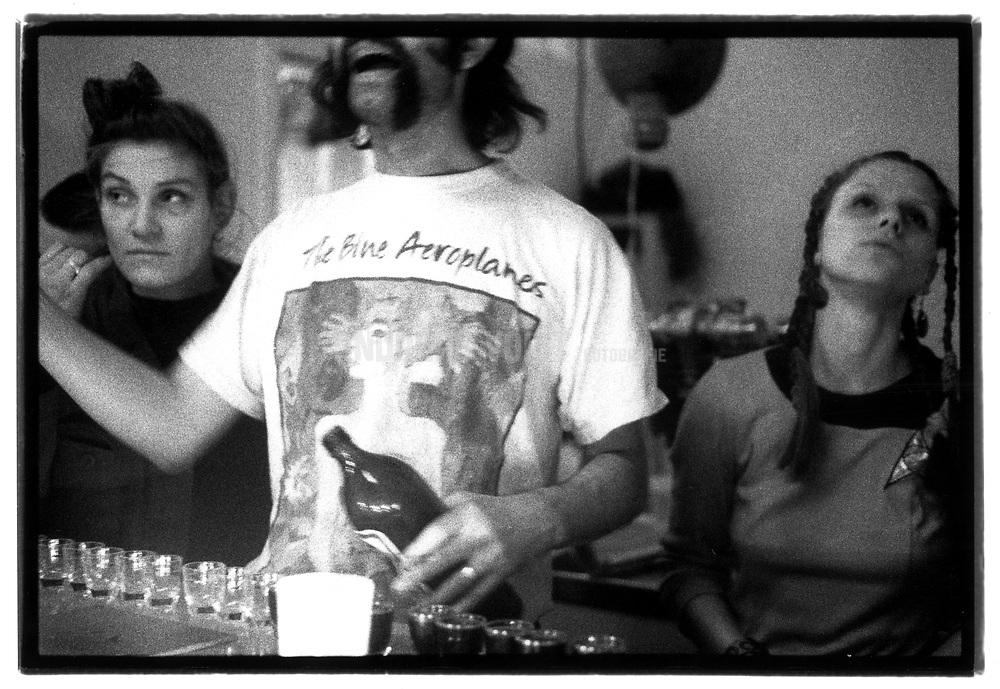 Filmwinter 1995