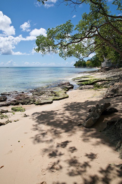 There are many beautiful spots to visit in Barbados along the coast.  From the rugged North Point to calm idealic West Coast and freshness of the South. All have their own natural beauty and must be seen,   <br /> ST ALBANS BEACH, BARBADOS #3