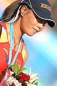 2007 FISA Junior World Rowing Championship, Beijing, CHINA