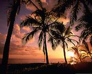 West Beach, Oahu, Hawaii, USA<br />