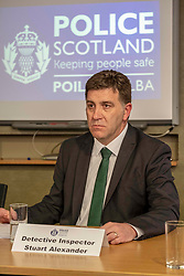 Pictured: Nicolas Simenya<br />
