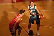DESCRIZIONE : Cagliari Raduno Collegiale Nazionale Maschile Allenamento <br /> GIOCATORE : Daniele Cavaliero <br /> SQUADRA : Nazionale Italia Uomini <br /> EVENTO : Raduno Collegiale Nazionale Maschile <br /> GARA : <br /> DATA : 17/08/2008 <br /> CATEGORIA : Allenamento <br /> SPORT : Pallacanestro <br /> AUTORE : Agenzia Ciamillo-Castoria/S.Silvestri <br /> Galleria : Fip Nazionali 2008 <br /> Fotonotizia : Cagliari Raduno Collegiale Nazionale Maschile Allenamento <br /> Predefinita :