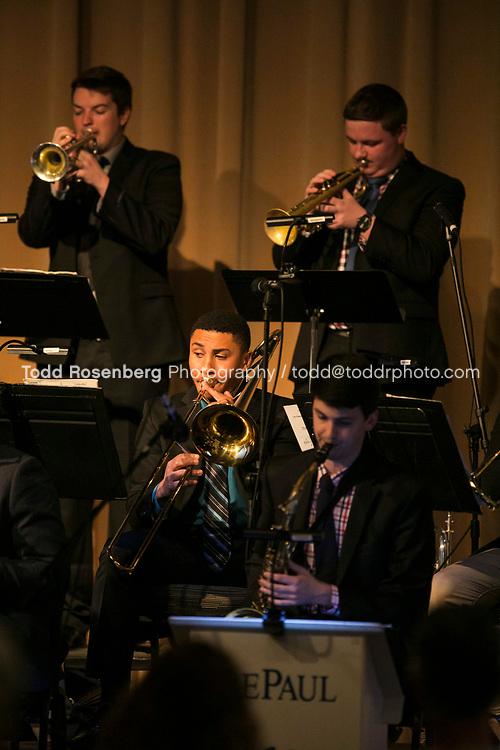 5/25/17 9:38:39 PM<br /> <br /> DePaul University School of Music<br /> DePaul Jazz Concert<br /> <br /> <br /> &copy; Todd Rosenberg Photography 2017