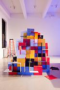 MUSEUMSSTUCK | David Colman
