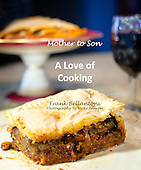 Cookbook Pages - Misc
