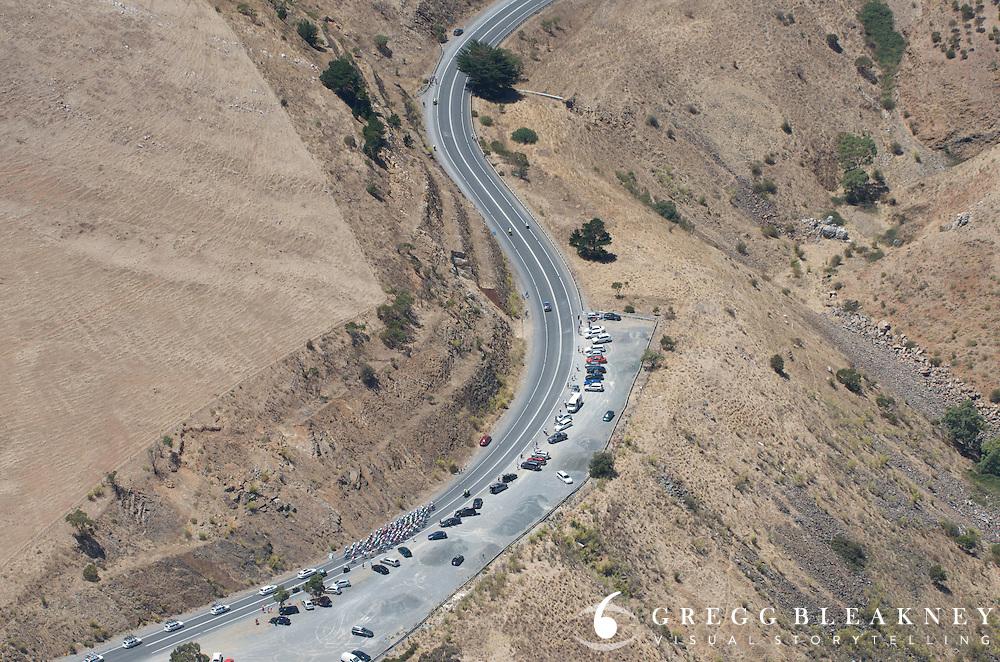 Stage 3 - 2012 Santos Tour Down Under - Adelaide
