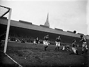 15/2/1953<br />