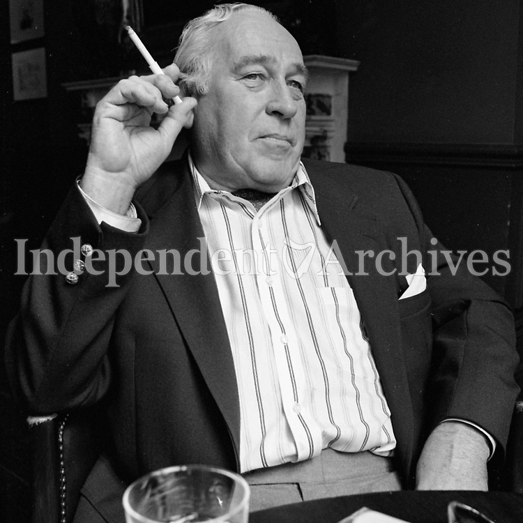 493-333<br />