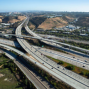 Caltrans, I-5 805 Split San Diego, California_9864' Professional Aerial Photography, Aerial Drone Photography, Drone Photographer, John Durant Photographer, Corporate Real-Estate Photography, Aerial Architectural Photography, Aerial Video, Aerial Cinema, Aerial Cinematographer, San Diego Architectural Photographer, Southern California Architectural Photographer