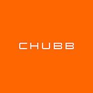 Chubb UK