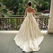 Wedding Samples (Previews)
