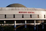 Fortaleza_CE, Brasil...Mercado Central de Fortaleza, capital do Ceara...Central Market of Forteleza, Ceara...Foto: BRUNO MAGALHAES / NITRO