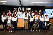 Communities In Schools Graduation Celebration