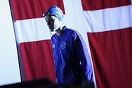 Svømning - Danske Mesterskaber 2018 kortbane i DGI Huset, Vejle, den 04.11.2018. Photo Credit: Allan Jensen/EVENTMEDIA.