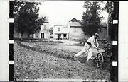 60mm Demeny - gaumont