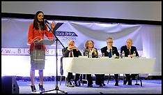 Mayoral Candidate Siobhan Benita