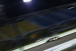 November 16, 2018 - Homestead, Florida, U.S. - Kevin Harvick (4) takes to the track to qualify for the Ford 400 at Homestead-Miami Speedway in Homestead, Florida. (Credit Image: © Justin R. Noe Asp Inc/ASP)