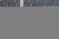 Tippeligaen, 02 october 2016 ,  Viking Stavanger v IK Start<br />Patrick Pedersen fra Viking Stavanger i aksjon mot Håkon Opdal og Alexander De John fra IK Start.<br />Foto: Andrew Halseid Budd , Digitalsport