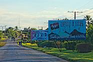 Quemado de Guines, Villa Clara, Cuba.