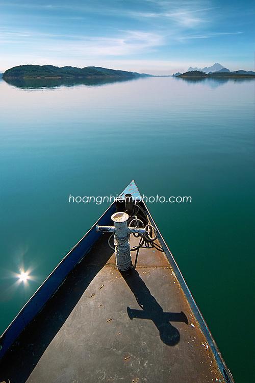 Vietnam Images-nature-Landscape-Yen bai phong cảnh việt nam hoàng thế nhiệm