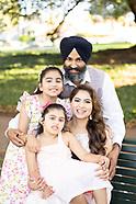 20190316 - Singh Family