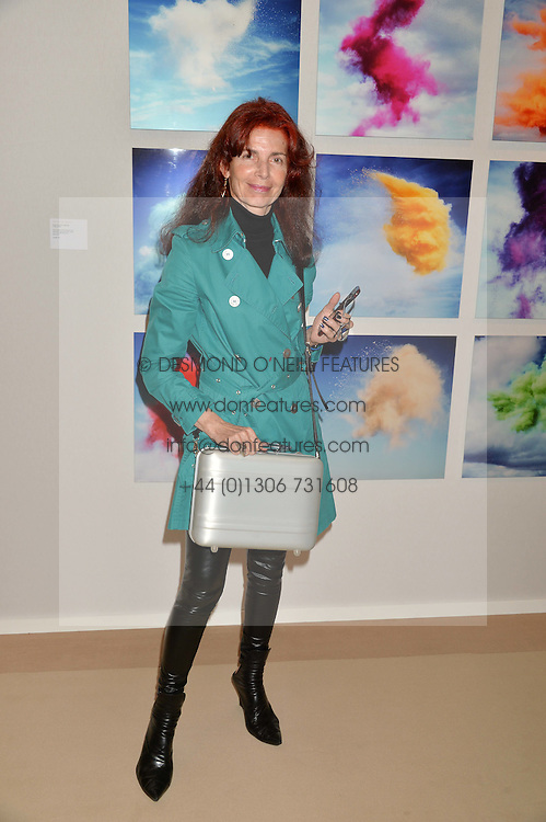 NATHALIE HAMBRO at the private preview of Masterpiece 2015 held at the Royal Hospital Chelsea, London on 24th June 2015.