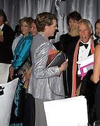 EXCLUSIVE: Walt Disney Concert Hall in<br />Downtown LA.<br /><br />Pictured: Jane Fonda and Julie Andrews<br />Ref: SPL618429  300913   EXCLUSIVE<br />Picture by: CelebrityVibe / Splash News<br /><br />Splash News and Pictures<br />Los Angeles:310-821-2666<br />New York:212-619-2666<br />London:870-934-2666<br />photodesk@splashnews.com