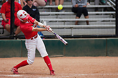 2012 Illinois State Redbirds Softball Photos