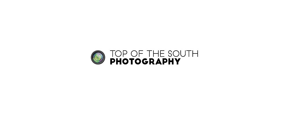 Professional digital photography services covering public relations assignments, events, commercial, conferences, ceremonies, occasions, media, magazines, newspapers and portraits. <br />