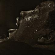 2013 NYC Winter Jazz Fest, 1/12-13/13, for Instagram