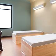 UHS Medical Center