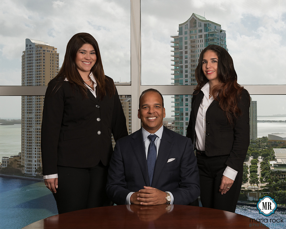 Allow the financial advisors at Wells Fargo Miami, help you to manage, preserve and transition your wealth.<br />