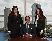Wells Fargo Miami Team